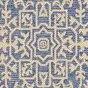 Link to Blue of this rug: SKU#3140723