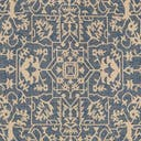 Link to Blue of this rug: SKU#3140643