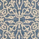 Link to Blue of this rug: SKU#3140640