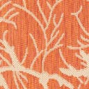 Link to variation of this rug: SKU#3140648