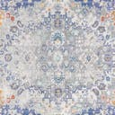 Link to variation of this rug: SKU#3140703