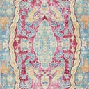 Link to variation of this rug: SKU#3140704