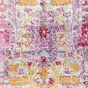 Link to variation of this rug: SKU#3140707