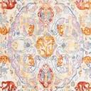 Link to Beige of this rug: SKU#3140708