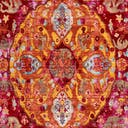 Link to Red of this rug: SKU#3140709