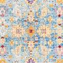 Link to variation of this rug: SKU#3140712