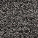 Link to Slate of this rug: SKU#3140545