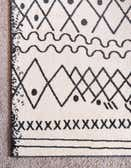 2' x 3' Tangier Rug thumbnail