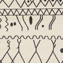 Link to Beige of this rug: SKU#3140742