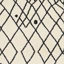 Link to Beige of this rug: SKU#3140740