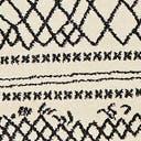 Link to Beige of this rug: SKU#3140735