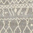 Link to variation of this rug: SKU#3140730