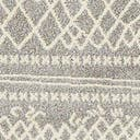 Link to Gray of this rug: SKU#3140735