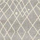 Link to Gray of this rug: SKU#3140734