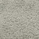 Link to Cloud Gray of this rug: SKU#3140782