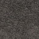 Link to Graphite Gray of this rug: SKU#3140795