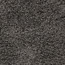Link to Graphite Gray of this rug: SKU#3140799