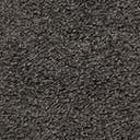 Link to Graphite Gray of this rug: SKU#3140758