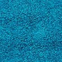 Link to Turquoise of this rug: SKU#3140788