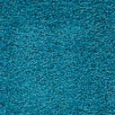 Link to Deep Aqua Blue of this rug: SKU#3140804