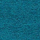 Link to Deep Aqua Blue of this rug: SKU#3140760