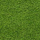 Link to Grass Green of this rug: SKU#3140747