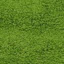 Link to Grass Green of this rug: SKU#3140769