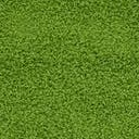 Link to Grass Green of this rug: SKU#3140758