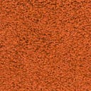 Link to Terracotta of this rug: SKU#3140804
