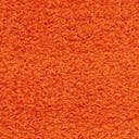 Link to Tiger Orange of this rug: SKU#3140753