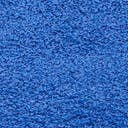 Link to Periwinkle Blue of this rug: SKU#3140804