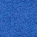 Link to Periwinkle Blue of this rug: SKU#3140787