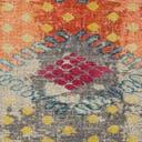 Link to variation of this rug: SKU#3140818