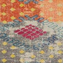 Link to variation of this rug: SKU#3140820