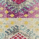 Link to variation of this rug: SKU#3140826