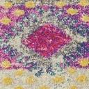 Link to variation of this rug: SKU#3140827