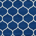 Link to Navy Blue of this rug: SKU#3140864