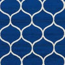 Link to Navy Blue of this rug: SKU#3140865