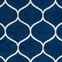 Link to Navy Blue of this rug: SKU#3140854