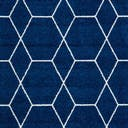 Link to Navy Blue of this rug: SKU#3140904