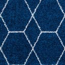 Link to Navy Blue of this rug: SKU#3140891