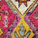 Link to variation of this rug: SKU#3140908