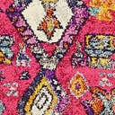 Link to variation of this rug: SKU#3140909