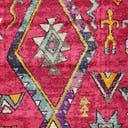 Link to variation of this rug: SKU#3140911
