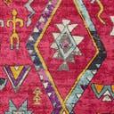 Link to variation of this rug: SKU#3140912