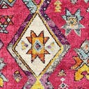 Link to variation of this rug: SKU#3140913