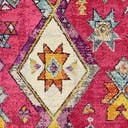 Link to variation of this rug: SKU#3140924