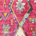 Link to variation of this rug: SKU#3140915