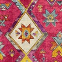 Link to variation of this rug: SKU#3140916
