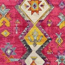 Link to variation of this rug: SKU#3140927